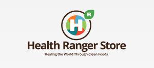 health_ranger300