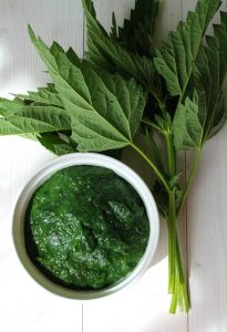 7 Outstanding Benefits of Chlorophyll