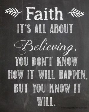 faith-quotes-480×600