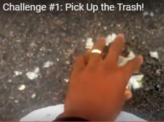 pick-up_trash_me