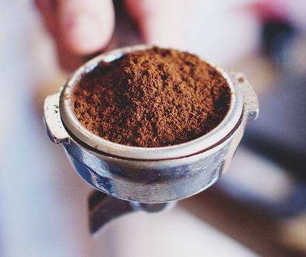coffee enema golivepure.com