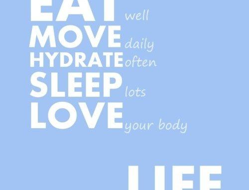 Go Live Pure
