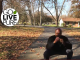 asian style squat - allen williams- go live pure